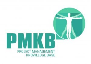 logo_pmkb-300x212