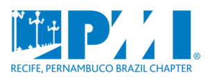Logo PMI Recife