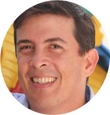 Henrique Landim