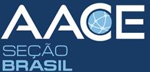 AACE Brasil